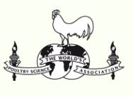11th International Poultry Show and Seminar