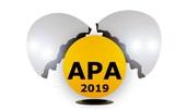 Congresso de Ovos APA 2019
