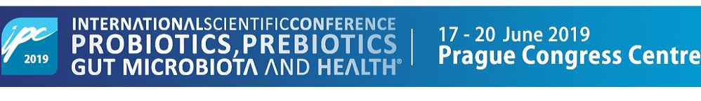 Animal Health Symposium - International Scientific Conference on Probiotics, Prebiotics, Gut Microbiota and Health - IPC2019