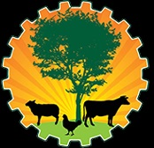 Petra Livestock Expo 2019