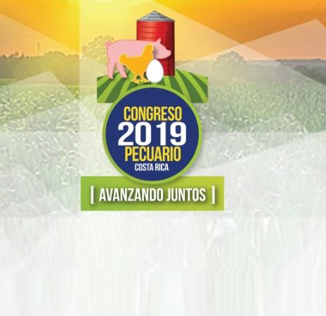 Segunda Edición del Congreso Pecuario de Costa Rica