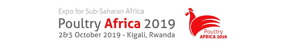 Poultry Africa 2019 - VIV