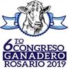 6to Congreso Ganadero Rosario 2019