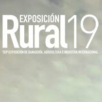 Exposición Rural 2019