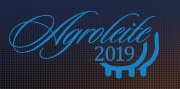 Agroleite 2019