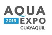 AQUAL EXPO 2019 Guayaquil  - Congreso Mundial de Acuacultura