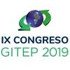 IX Congreso GITEP 2019