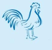 13º Encontro Mercolab de Avicultura