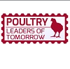 Poultry Leaders of Tomorrow