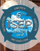 6th EAAP International Symposium on Energy and Protein Metabolism and Nutrition (Isep)