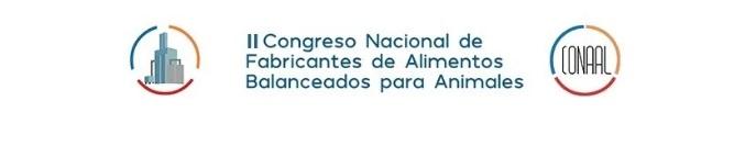 II Congreso Nacional de Fabricantes de Alimentos Balanceados para Animales