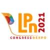 LPN Congress y Expo 2021