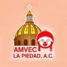 AMVEC La Piedad