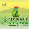 Colombia - VIII Seminario Internacional De Nutrición Avícola (AMEVEA)