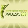 III Congreso Argentino de Malezas 2021