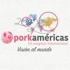 XX Congreso Internacional Porkaméricas 2020