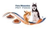 Foro Mascotas Pet Food 2020