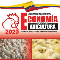 X Seminario Internacional de Economía para la Avicultura