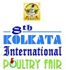 Kolkata International Poultry Fair 2020
