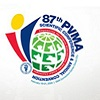 87th PVMA Scientific Conference & Annual Convention