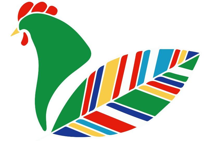 2020 PSA Latin American Scientific Conference