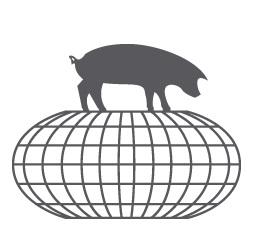 Allen D. Leman Swine Conference 2020