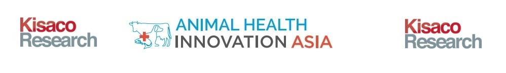 Kisaco Animal Health Innovation, Asia