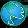 13º Simpósio Internacional de Suinocultura - SINSUI 2020