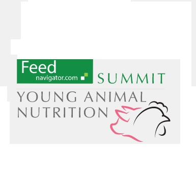 Feed Navigator Summit 2020: Young Animal Nutrition
