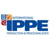 IPPE - International Production & Processing Expo 2021