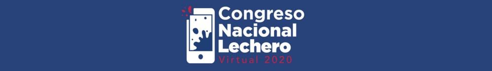 Congreso Nacional Lechero Virtual 2020