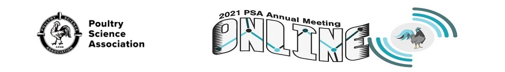 Virtual 2021 PSA Annual Meeting