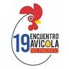19º Encuentro Avícola del Pacífico