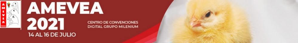 XI Seminario Internacional y IX Expo Virtual AMEVEA 2021