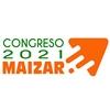 15° Congreso MAIZAR 2021