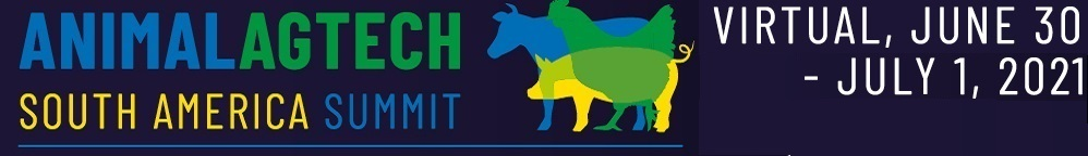 Animal AgTech South America Summit