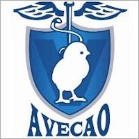 AVECAO 2021