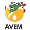 Congreso de Avicultura Perú AVEM 2021