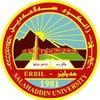 Salahaddin University