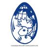 Canadian Poultry Consultants Ltd