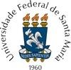 UFSM - Universidad Federal de Santa María