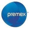 PREMEX