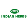 Indian Herbs
