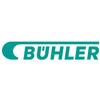 Bühler Group