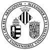 Universidad de Valencia (España)
