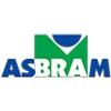 ASBRAM