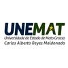 Universidade do Estado de Mato Grosso - UNEMAT