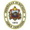 Universidad de Matanzas Camilo Cienfuegos