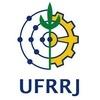 Universidade Federal Rural do Rio de Janeiro - UFRRJ