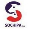 SOCHIPA Sociedad Chilena de Producción Animal